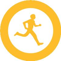 sports-symbol